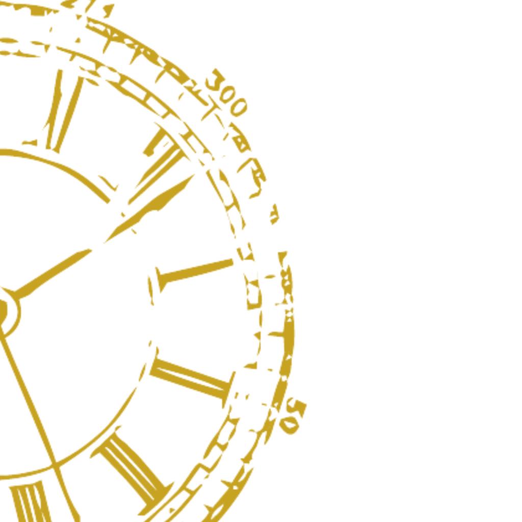 père la minute logo